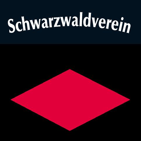 Schwarzwaldverein Neuenbürg